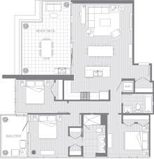 crown s penthouse no 1 floorplan is 1 618 square feet of pure crown penthouse coquitlam condos