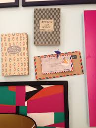 Kate Spade Wall Decor by Decorating With Darts Inspired By Kate Spade All Put Together