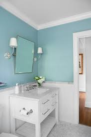 bathroom vanities atlanta engaging modern bathroom vanity