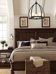 luminaire chambre à coucher éclairer la chambre à coucher boutique luminaire plus