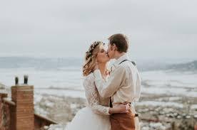 destination wedding photography fort collins colorado wedding photographer destination wedding