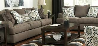 Affordable Sofas For Sale Majestic Cheap Living Room Couches Sectional Couches For Sale