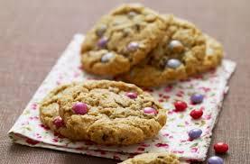 basic cookie recipe goodtoknow