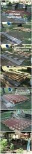 under foot outdoor flooring buyer s guide diy u2013 modern garden