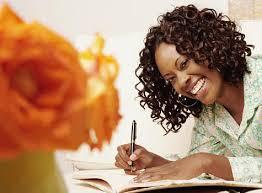 write it 6 reasons to keep a journal joannawillis s