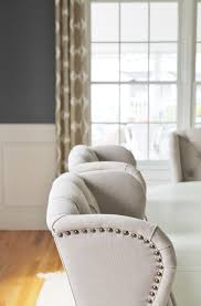 dining room chair reveal city farmhouse