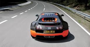 bugatti veyron veyron 16 4 super sport bugatti