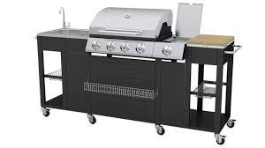 outdoor küche outdoor küche kaufen per außenküche grillen wie die profis chip