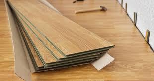 is vinyl flooring better than laminate laminate vs vinyl flooring jabro carpet one floor home