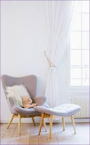 Old Fashioned Bedroom Chairs by Vintage Bedroom Furniture Uk Softline Retro Bedroom Furniture