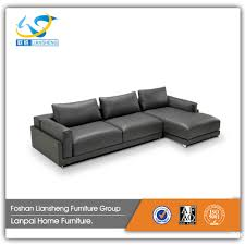 double sided sofa set furniture double sided sofa set furniture double sided sofa set furniture double sided sofa set furniture suppliers and manufacturers at alibaba com