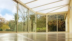 veranda cuisine prix v randa guide complet photos prix 2018 des verandas de maison