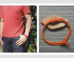 diy bracelet men images Diy projects for men 39 s bracelets pretty designs jpg