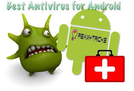 best antivirus for android phone best antivirus for android 2016 to secure your android phone