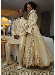 traditional wedding dresses traditional wedding dresses archives clothing