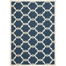 8x10 Outdoor Area Rugs 8 10 Outdoor Area Rugs Indoor Rug Cheap Residenciarusc