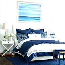 blue and black bedroom ideas dark blue and white bedroom navy blue and white bedroom navy and