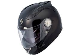 carbon fiber motocross helmets the best street motorcycle helmets under 300 rideapart