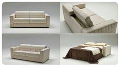 Electric Sofa Bed Lampo Motion Electric Sofabed By Milano Bedding The First With