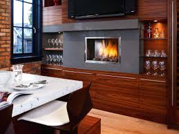 country kitchen fireplaces pictures gas fireplace images 1193