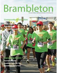 may2015newsletter by brambleton community association issuu