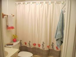 Kids Pirate Bathroom - bathroom design awesome kids towel sets unisex bathroom decor