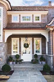 shingle style cottage charming shingle style cottage on lake keowee south carolina