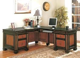 Cheap Office Desk Cheap Home Office Desk Buy Home Office Desk Cheap Home Office Desk