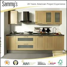 apartment cabinets for sale apartment fiberglass kitchen cabinets ready made for sale bangalore