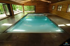 indoor pools gib san pools