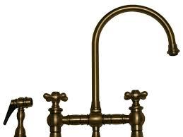 price pfister ashfield kitchen faucet new ashfield waterfall