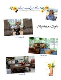 my home style blog hop this makes that