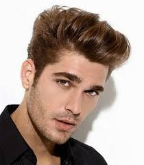 Rugged Hair Photo Professional Hairstyle For Teen Boys 20 Rugged And Guy