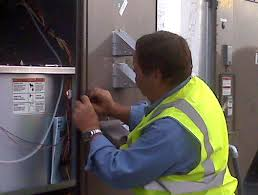 Owens Comfort Systems Owens Companies Commercial Preventive Maintenance Twin Cities