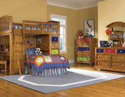 bedroom breathtaking childrens bedroom furniture white dazzling
