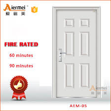 Fire Rated Doors With Glass Windows by Fire Door Fire Door Suppliers And Manufacturers At Alibaba Com