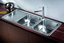 Inset Sinks Kitchen by Inset Sinks Alveus Pleasing Kitchen Sink Uk Home Design Ideas