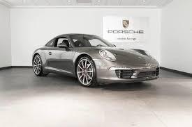 2013 porsche 911 s for sale 2013 porsche 911 s for sale in colorado springs co p2720