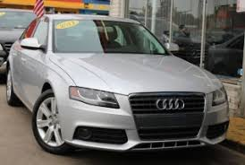 audi silver md used audi for sale in silver md 707 used audi listings