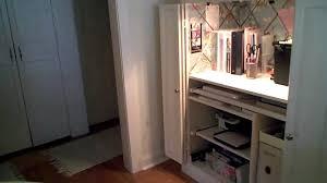 Create An Office Floor Plan How To Create A Home Office Anywhere Youtube