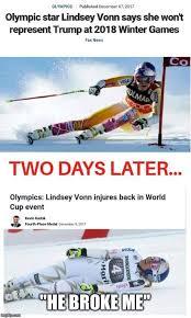 Skiing Meme - image tagged in skiing imgflip