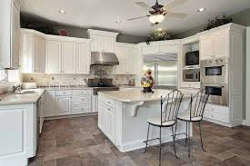 Kitchen Cabinets Manufacturers by Kitchen Cabinet Manufacturers Toronto Gramp Us