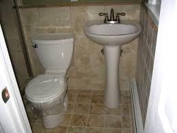 Home Remodeling Cost Estimate by Bathroom Simple Bathroom Designs Bathroom Design And Renovations