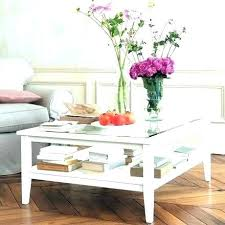 Ivory Coffee Table Ivory Coffee Table Leg Coffee Table Furniture Favorite Finds Ivory