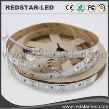 12 Volt Led Lighting Strips by 12 Volt Led Light Strips 12 Volt Led Light Strips Suppliers And