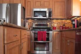 refacing cabinets kitchen cabinet refacing refinishing in minneapolis saint paul