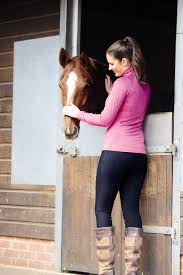 special buy horse riding clothes and accessories from aldi