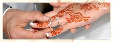 mariage arabe photographe cameraman mariage girons 09200