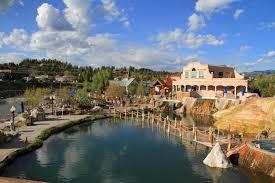 the springs resort u0026 spa updated 2017 prices u0026 reviews pagosa