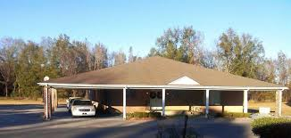 funeral homes b f cave funeral home allendale south carolina ehrhardt south